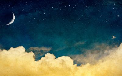 Déterminer le début et la fin du mois de Ramadan à l'aide du calcul astronomique
