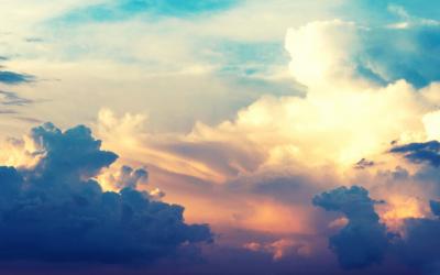 La purification de l'âme : étape essentielle dans le cheminement