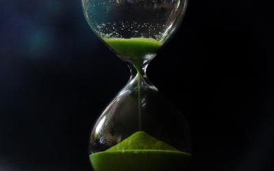 La gestion de son temps en Islam