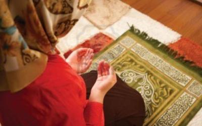 Objectifs et importance de la prière