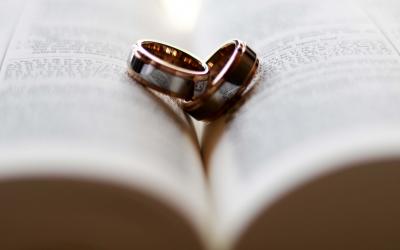 Le mariage en Islam : conditions, droits et devoirs