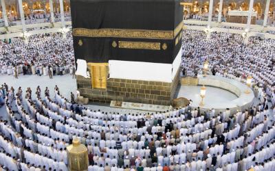 Le Prophète Ibrahim (aws): partie 2