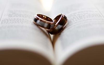 Fatwa : le mariage de la femme sans tuteur légal
