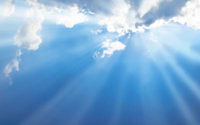 La croyance aux anges