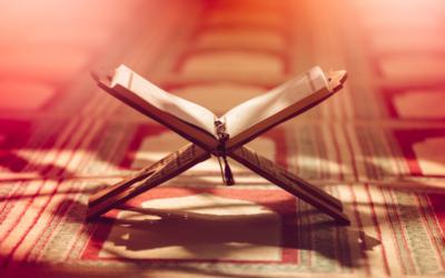 AbdAllah ibn Mas'oud: le premier à avoir psalmodier le Coran