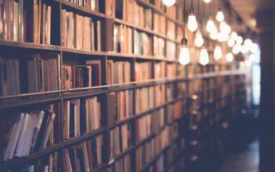 Les écoles juridiques: leur histoire